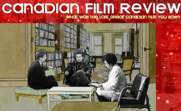 canadianfilmreview.jpg